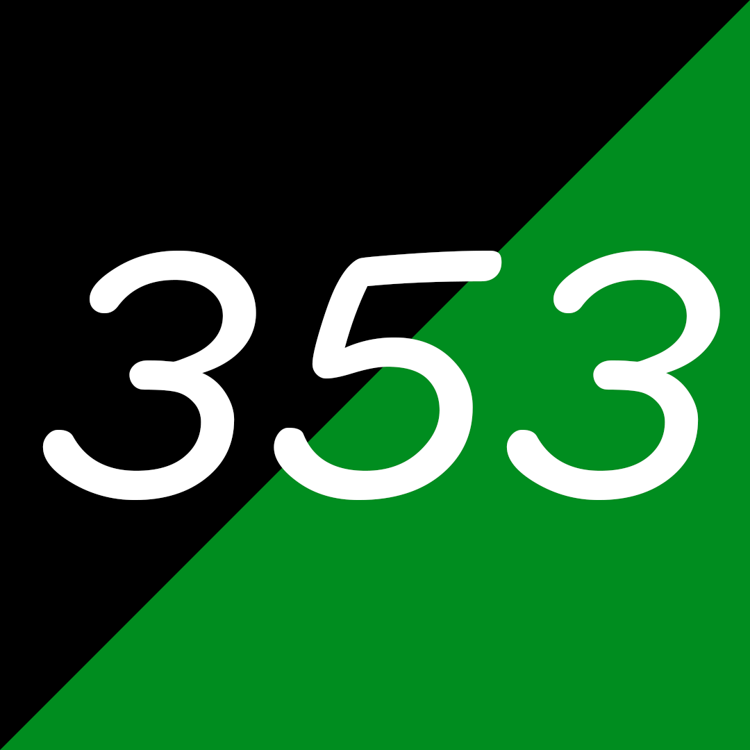 File:353.png