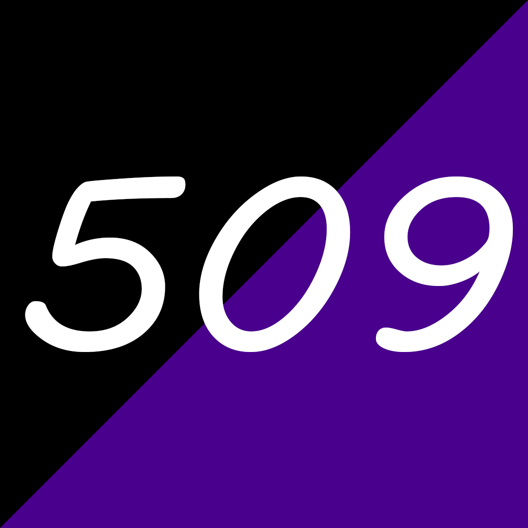 File:509.png