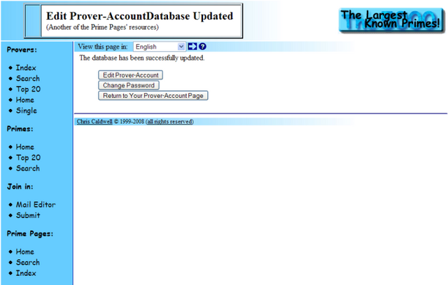 File:The prime pages- edit prover-accountdatabase updated2.png.png