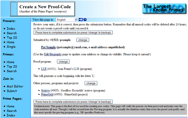 File:The prime pages- create a new proof-code3.png
