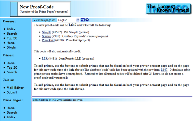 File:The prime pages- new proof-coded1a.png