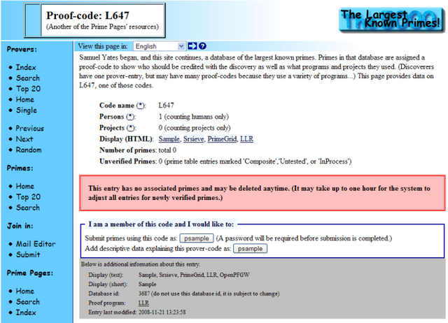 File:The prime pages- proof-code- l647 1.png