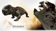 495px-Diictodon promo