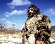 NeanderthalRessurrected
