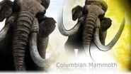 495px-Mammoth promo