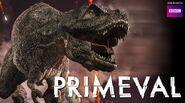 PrimevalSeries5promo
