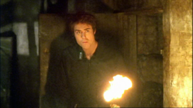 1x2 StephenWieldsFlamethrower
