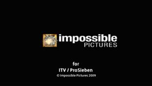 ImpossiblePictures-framegag