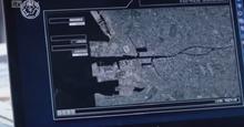 Docks-Satellite-Image