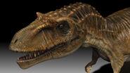 AlbertosaurusCGIModel2