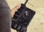 HandheldAnomalyDetector(Series2)