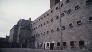 Prison-4.7-exterior