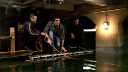 1x3 Ryan+StephenWaitForCutter