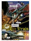 TotallyPrimeval-EyeStrain1