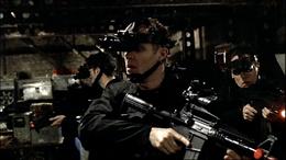 1x2 Ryan+SoldiersInUnderground