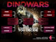 WatchDinowarsPrimevalNewWorld