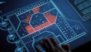 3x10futurecomputerscreen