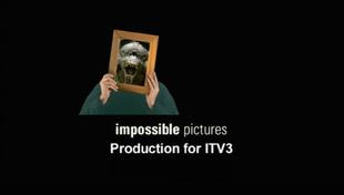 TheMakingofPrimeval-framegag
