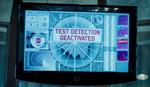 ADD-TopScreenTestDeactivated.(Episode2.3)