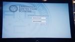 ADD Screen FILES