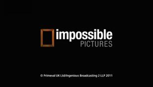 ImpossiblePicturesSeries4&5-framegag