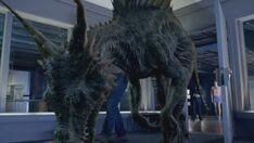 4x1 Dracorex 29