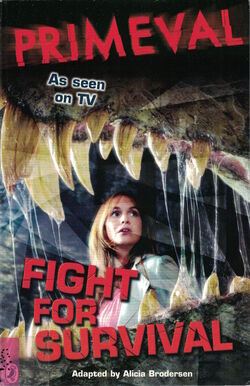 Storybook4-FightForSurvivalcover