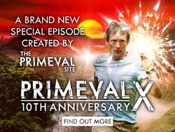 ThePrimevalSite-PrimevalXAdvert