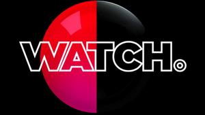 WatchLogo