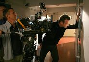 3x2BTS-FilmingDannywithConnorLockedup
