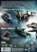 Primeval-Series4-GermanDVDback
