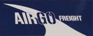 3x4AIRGOFreight