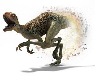 PrimevalNewWorlddaemonosaurus zpsccc38b61