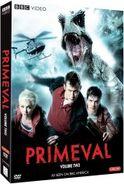 Primeval-V2 US R1 DVD box