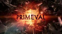 PrimevalTitleCard