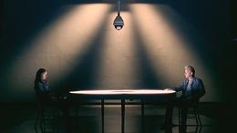 1x4 Helen+CutterInInterrogation