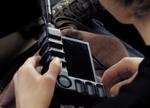 HandheldAnomalyDetector(Series3)