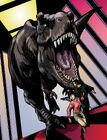 TotallyPrimeval-PictureThis!Jess,Becker&Tyrannosaurusrex2(blank)