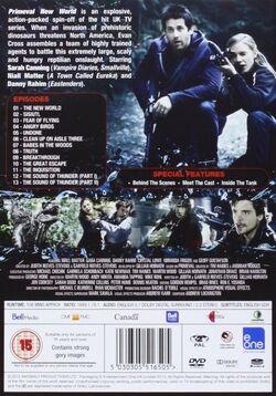 PrimevalNewWorld-DVDback
