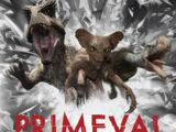 Primeval Original Television Soundtrack