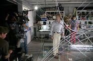 3x2BTS-FilmingtheMatrixPrediction