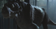 1x1 ScutosaurusMain