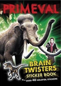 BrainTwisters