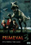 PrimevalSeries3ThaiDVD