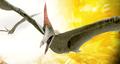 1.5 Pteranodon