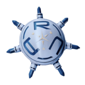 ARC-logo(Series4-5)