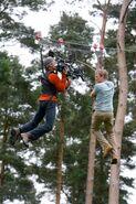2x3BTS-FilmingFlyingFoxScene