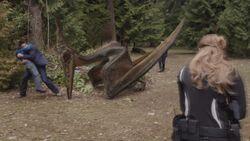 NW1x1 Pteranodon 38