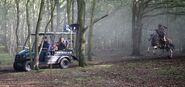 3x7BTS-FilmingHorseRidinginMedievalEra2