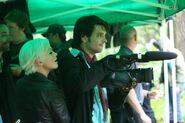 2x3BehindtheScenes-Andrew-LeePottsFilming